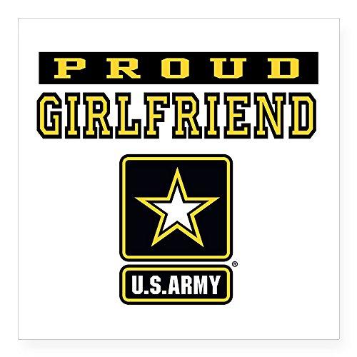 cafepress-proud-girlfriend-us-army-square-sticker-3-x-3-square-bumper-sticker-car-decal-3x3-small-or