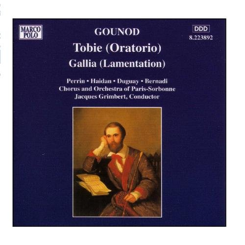 gounod-tobie-gallia