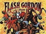 Alex Raymond's Flash Gordon: v. 3
