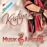 Kristina (Dance Remix)