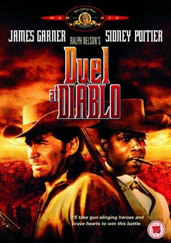 Duel & Diablo [Edizione: Regno Unito]