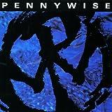 Pennywise (Reedicion) Remast
