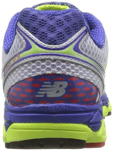 New Balance W880 B V3 312221-50 Damen Laufschuhe Weiß