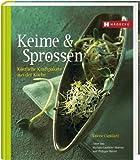Titelbild Keime & Sprossen