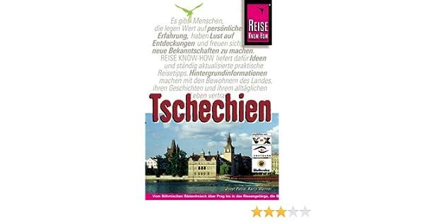 think, Singles Forchheim jetzt kostenlos kennenlernen interesting. You