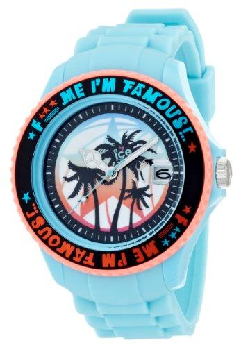 ice-watch-montre-mixte-quartz-analogique-f-me-im-famous-turquoise-palm-big-big-cadran-turquoise-brac