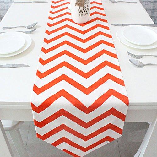 saejj-table-runners-modern-minimalist-geometric-wave-printing-table-cotton-table-cloth-place-mats-fi