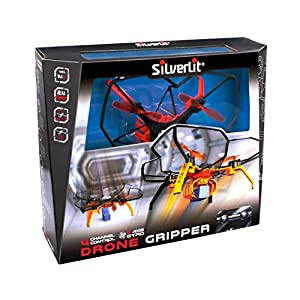 World Brands- Drone Gripper (84785)