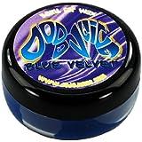 Dodo Juice DJBVP30 Carnauba Cera Para Autos, Azul Terciopelo, 30 ml