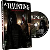 Haunting: Season 5 [DVD] [Region 1] [US Import] [NTSC]