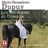 Les Occupants du Domaine: La Saga du Moulin du loup 6