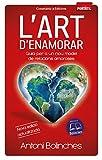 L'art d'enamorar (Biblioteca Antoni Bolinches)