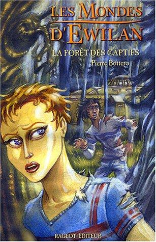 """<a href=""""/node/29065"""">Les mondes d'Ewilan T1</a>"""
