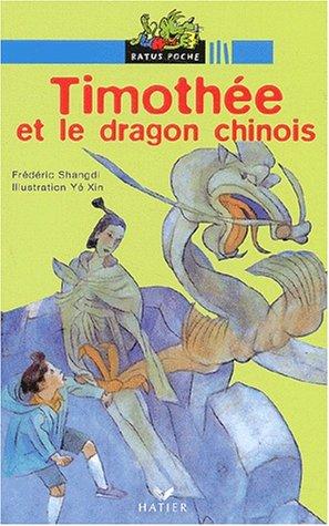 timothee-et-le-dragon-chinois