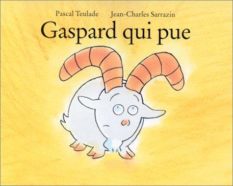 """<a href=""""/node/49039"""">Gaspard qui pue</a>"""