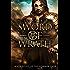 Sword of Wrath (Kormak Book Eight) (The Kormak Saga 8)