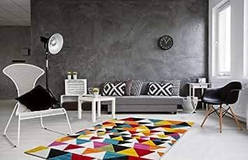 Suchergebnis auf für: zebra look 100 200 EUR