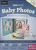 CraftArtist Baby Photos [Download]
