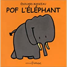 Pof l'éléphant