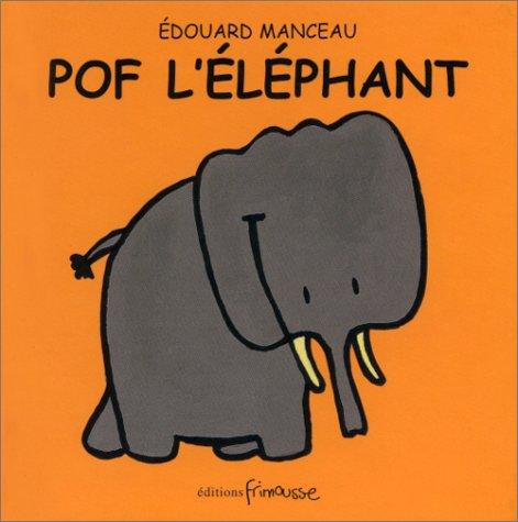 """<a href=""""/node/193317"""">Pof l'éléphant</a>"""