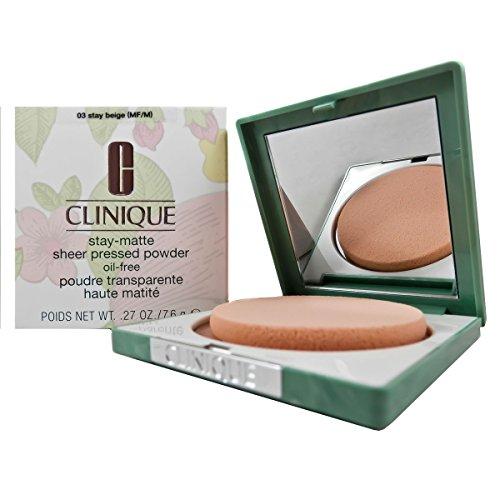 clinique-stay-matte-sheer-powder-03-stay-beige-76-gr