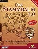 Der Stammbaum 3.0