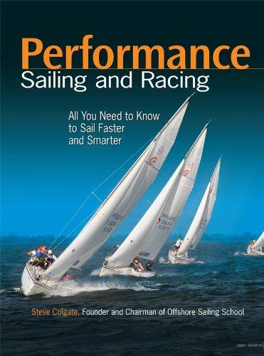 performance-sailing-and-racing