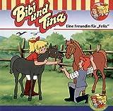 Bibi und Tina-Eine Freundin für Felix