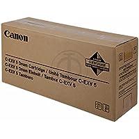 Canon IR 1600 Series (C-EXV 5 / 6837 A 003) - original - Drum kit - - 21.000 Pages