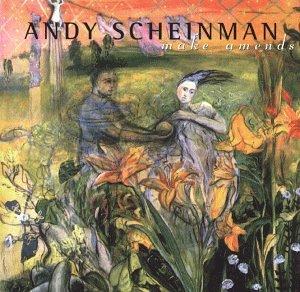 Andy Scheinman
