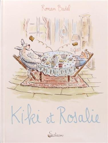 "<a href=""/node/17441"">Kiki et Rosalie</a>"