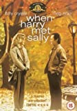 When Harry Met Sally [Import anglais]
