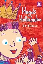 Hugo's Hullabaloo (Walker Starters)