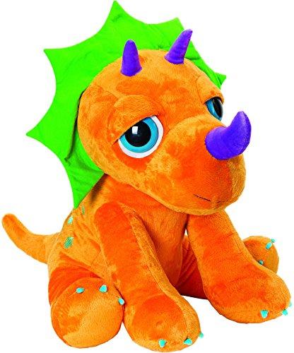 regalos-suki-juguete-internacional-soft-mediano-triceraptos-dino