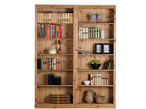 regal massivholz bestseller shop f r m bel und einrichtungen. Black Bedroom Furniture Sets. Home Design Ideas