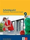 ISBN 3127424914