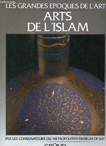 ARTS DE L'ISLAM