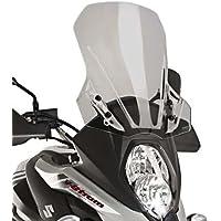 90/% Powerbronze 420S119002 PB 420S119002 TS PB Suzuki V-STROM 650 04-11,1000 05-11 stark get
