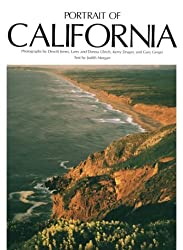 Portrait of California (Portrait of America Series)