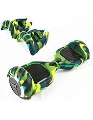 suchergebnis auf f r elektro scooter sport. Black Bedroom Furniture Sets. Home Design Ideas