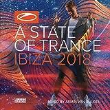 Produkt-Bild: A State of Trance-Ibiza 2018