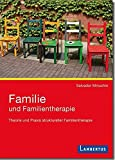 Familie und Familientherapie (Amazon.de)