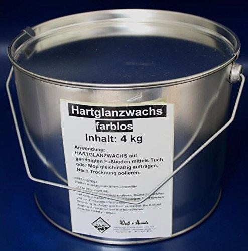 wasserroser-4-kg-bohnerwachs-hartglanzwachs-bodenwaschs-trennwachs-weiss-farblos-made-in-germany