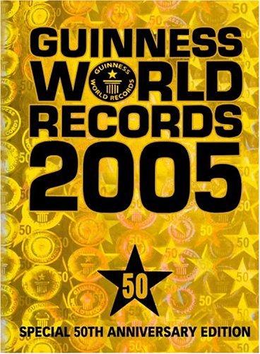 guinness-world-records-2005