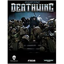Focus Home Interactive Space Hulk: Deathwing, PlayStation 4 - Juego (PlayStation 4)