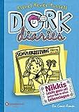 ISBN 3505131253