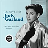 The Very Best Of Judy Garland