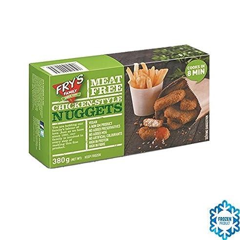 nuggets-veganos-frys