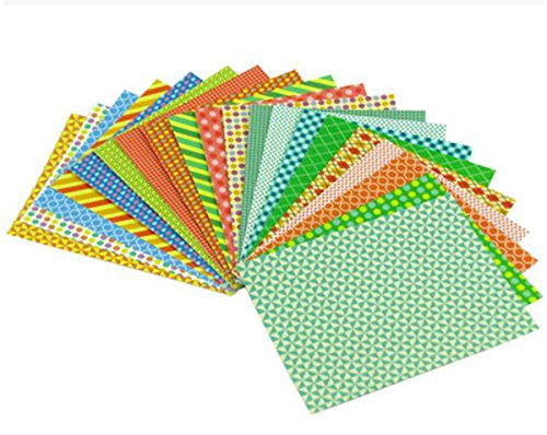 Clover 210 80 Sheets for Instant Camera Film FujiFilm Instax 210 Sticker Borders Paraloid Film Skin  available at amazon for Rs.2649