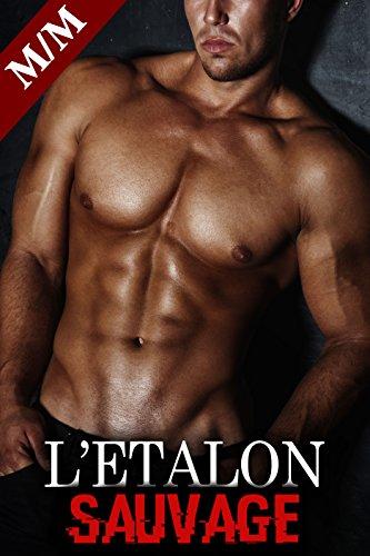 letalon-vol-2-nouvelle-erotique-mm-hard-tabou-gay-m-m-letalon-rencontres-dangereuses
